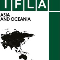 IFLA-Asia and Oceania